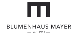 Blumenhaus Mayer, Friedrichshafen: https://www.blumenhausmayer.de/
