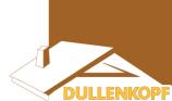 Zimmerei Dullenkopf, Friedrichshafen: http://www.zimmerei-dullenkopf.de/Impressum.php