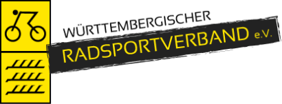 Württembergischer Radsportverband: https://www.wrsv.de/