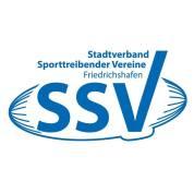 Stadtverband Sporttreibender Vereine Friedrichshafen e.V.