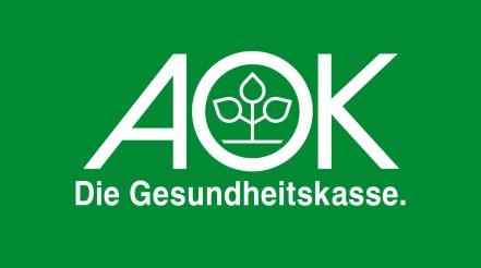 AOK Bodensee-Oberschwaben