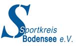 Sportkreis Bodensee e.V.