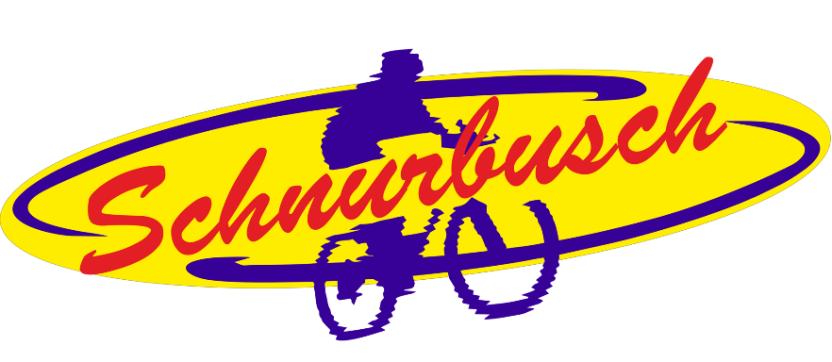 Radsport Schnurbusch, Markdorf