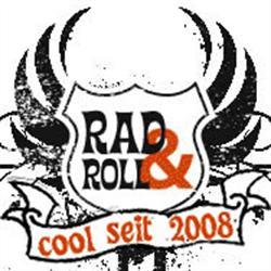 """""""Rad & Roll""""-Fahrradverlei, Langeoog"""