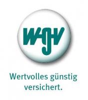 WGV-Versicherung