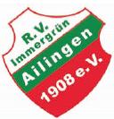RV Immergrün Ailingen e.V.