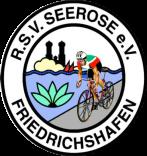 Logo_seerose_radsport_friedrichshafen.png