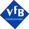 561px-VfB_Friedrichshafen_logo.svg