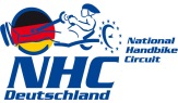 Logo_NHC_01