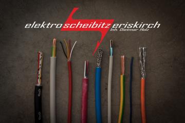 Elektro Scheibitz, Eriskirch