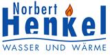 Henkel, Wasser und Wärme, Friedrichshafen