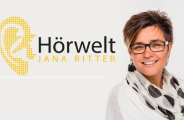 Hörwelt Jana Ritter, Engen