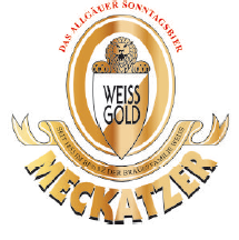 Meckatzer Brauerei, Meckenbeuren