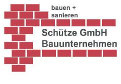 Bauunternehmen Schütze, Eriskirch