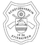 Schützenverein Ettenkirch
