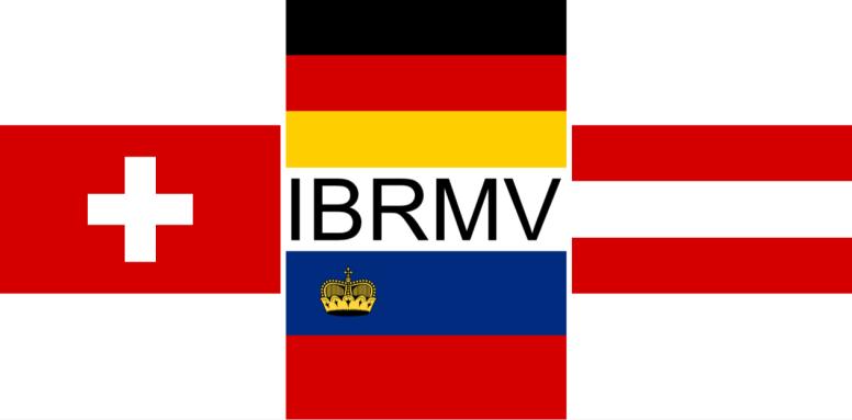IBRMV.PNG