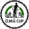 OMV Logo 2021